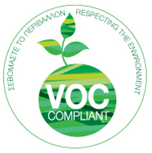 VOK Logo