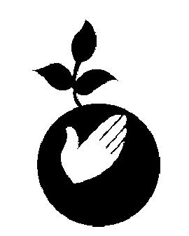 Οικολογική Σειρά