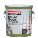 ISOLAC BLOCK GLOSS
