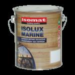 ISOLUX MARINE