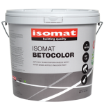 ISOMAT BETOCOLOR