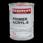 PRIMER ACRYL-S